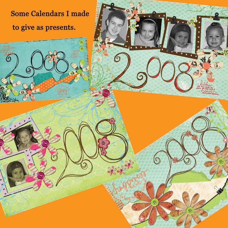 Calendar_toppers_2008_r_2